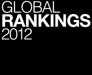 Global%20RANKINGS%202012%20Square
